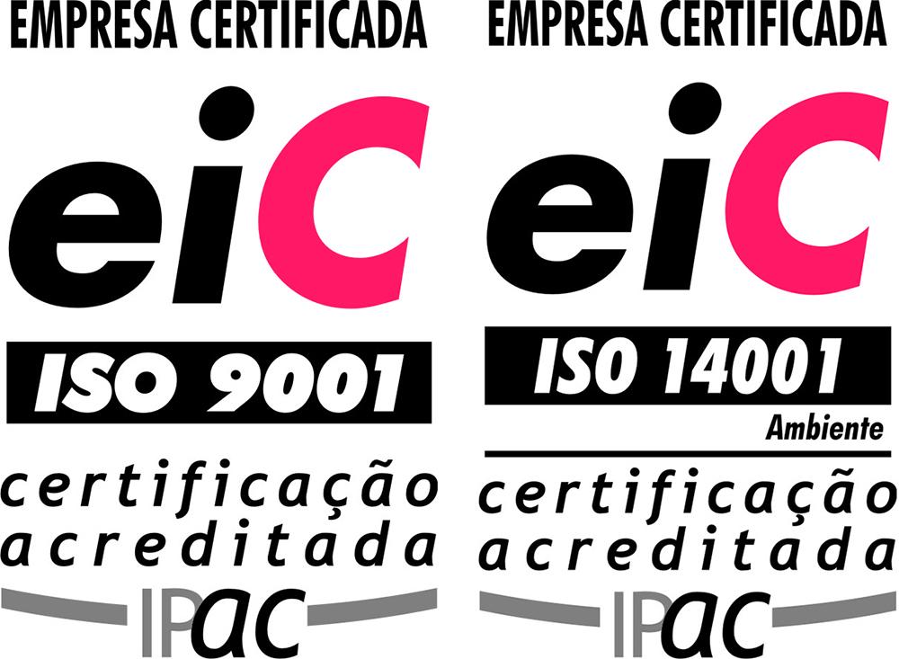 iso_9001-copia_02