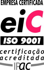 ISO_14001 cópia