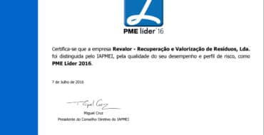 pme-lider