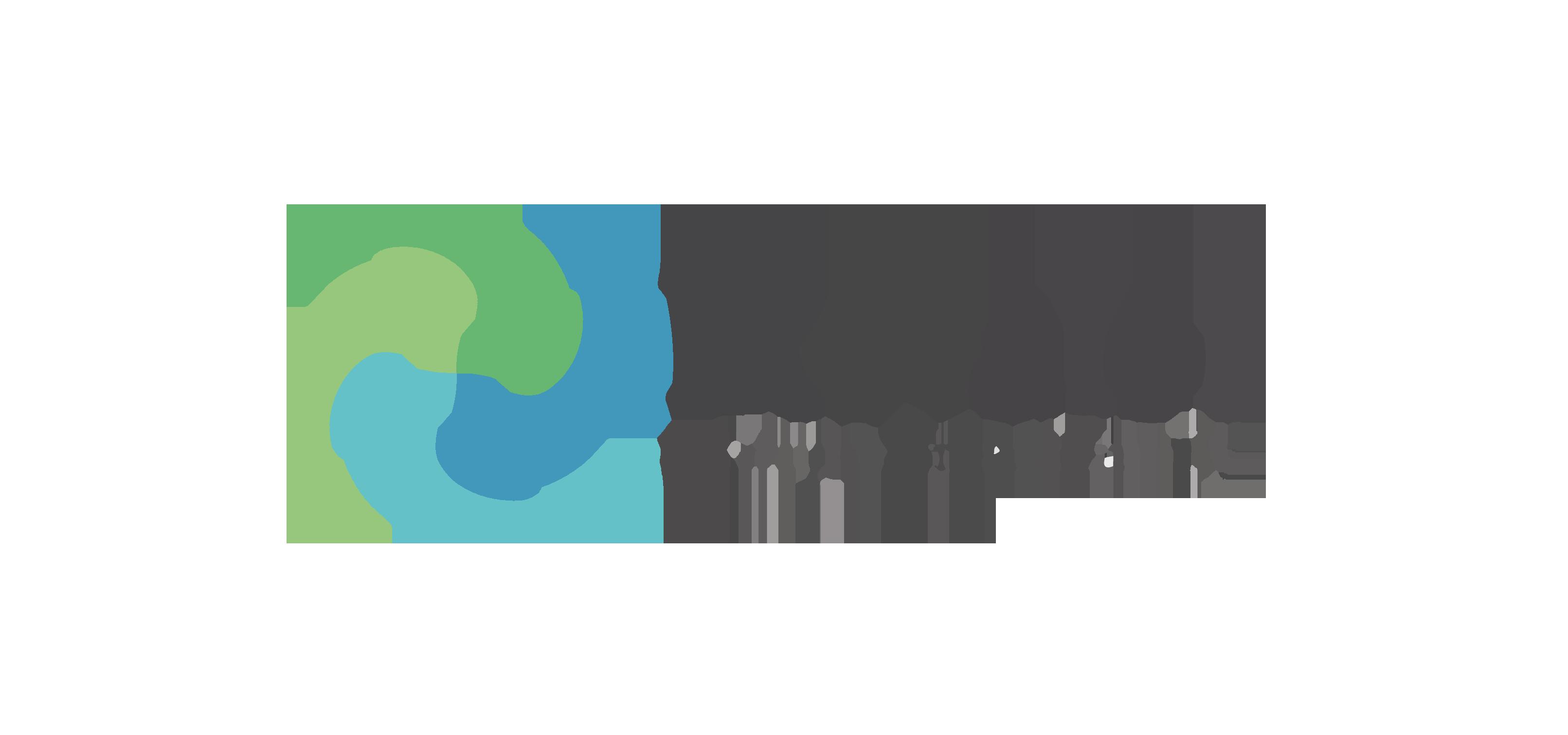 Revalor